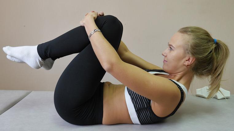 pilates y fibromialgia