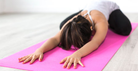 ejercicios diafragma